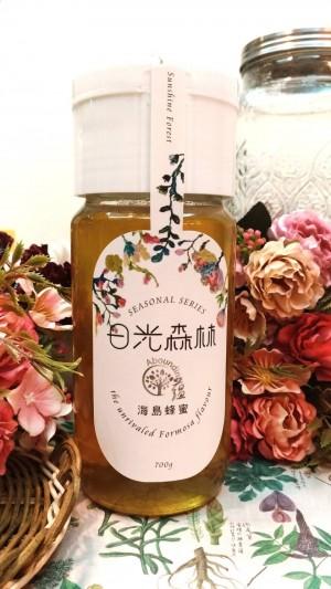 厚皮香荔枝春蜜700g
